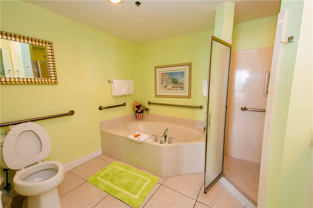 Sterling Shores 1007 Destin Condo rental in Sterling Shores in Destin Florida - #12