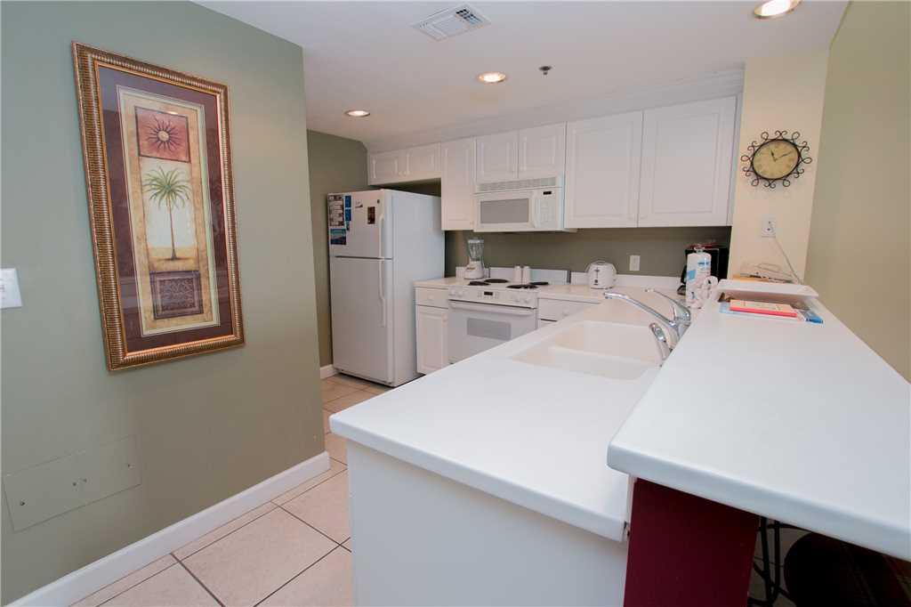Sterling Shores 1007 Destin Condo rental in Sterling Shores in Destin Florida - #13