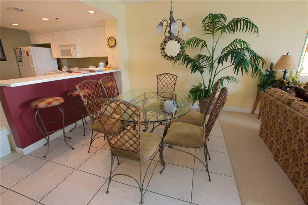 Sterling Shores 1007 Destin Condo rental in Sterling Shores in Destin Florida - #14