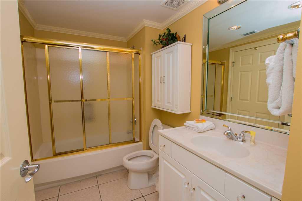 Sterling Shores 1007 Destin Condo rental in Sterling Shores in Destin Florida - #15