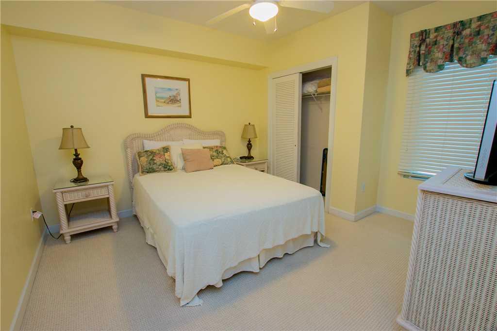 Sterling Shores 1007 Destin Condo rental in Sterling Shores in Destin Florida - #16