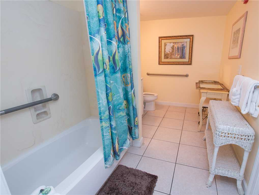 Sterling Shores 1007 Destin Condo rental in Sterling Shores in Destin Florida - #17