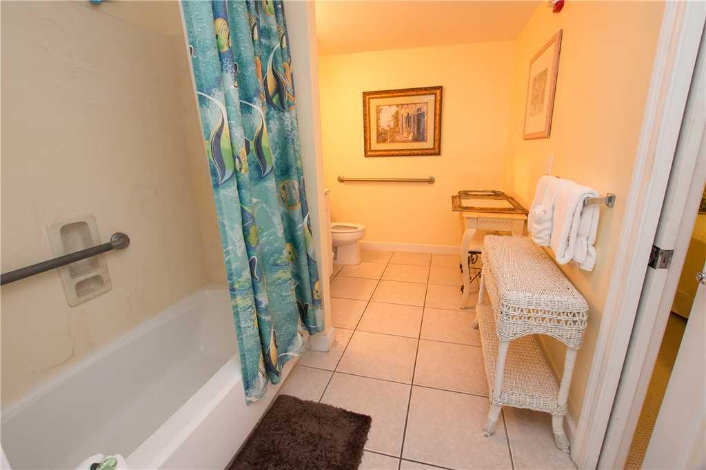 Sterling Shores 1007 Destin Condo rental in Sterling Shores in Destin Florida - #18