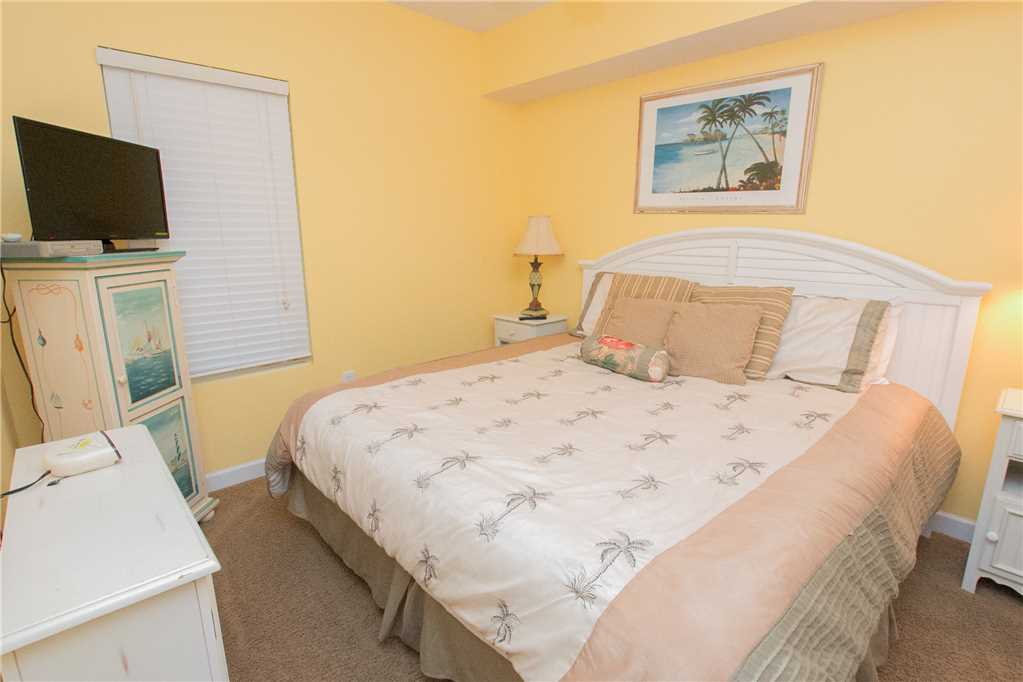 Sterling Shores 1016 Destin Condo rental in Sterling Shores in Destin Florida - #3
