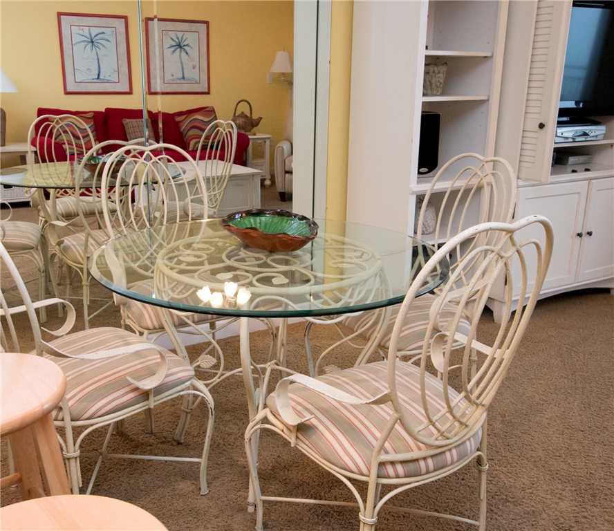 Sterling Shores 1016 Destin Condo rental in Sterling Shores in Destin Florida - #5