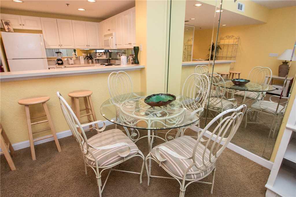 Sterling Shores 1016 Destin Condo rental in Sterling Shores in Destin Florida - #6