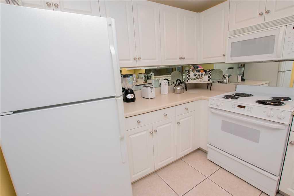 Sterling Shores 1016 Destin Condo rental in Sterling Shores in Destin Florida - #8