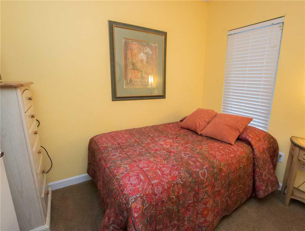 Sterling Shores 1016 Destin Condo rental in Sterling Shores in Destin Florida - #11