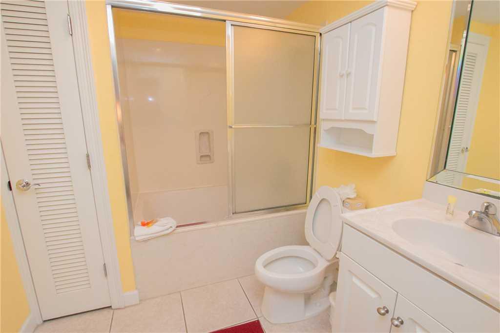 Sterling Shores 1016 Destin Condo rental in Sterling Shores in Destin Florida - #13