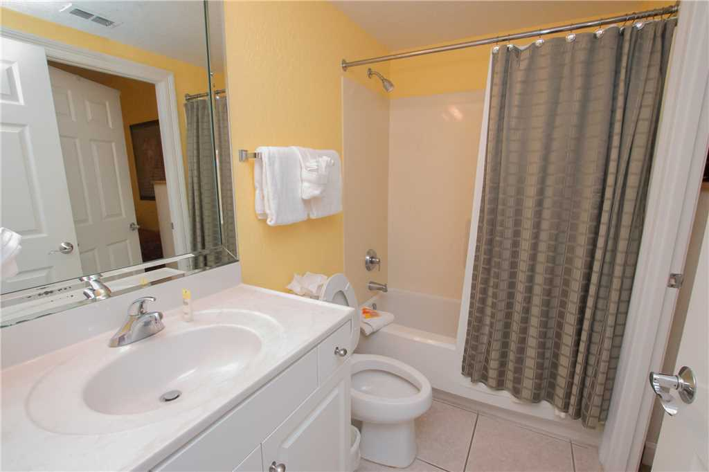 Sterling Shores 1016 Destin Condo rental in Sterling Shores in Destin Florida - #15