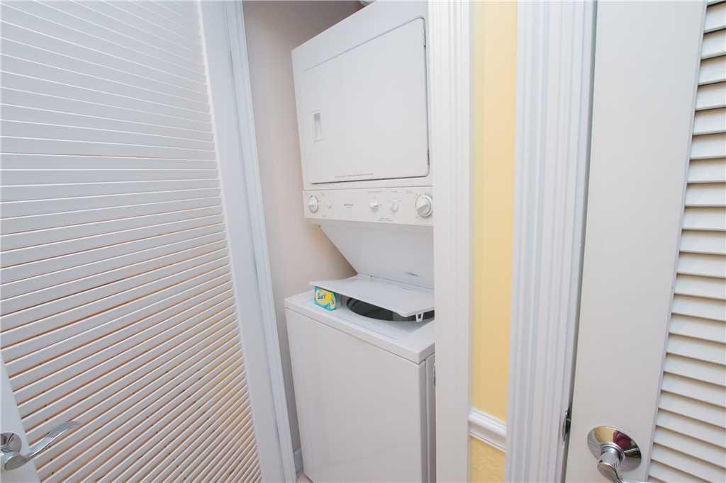 Sterling Shores 1016 Destin Condo rental in Sterling Shores in Destin Florida - #16