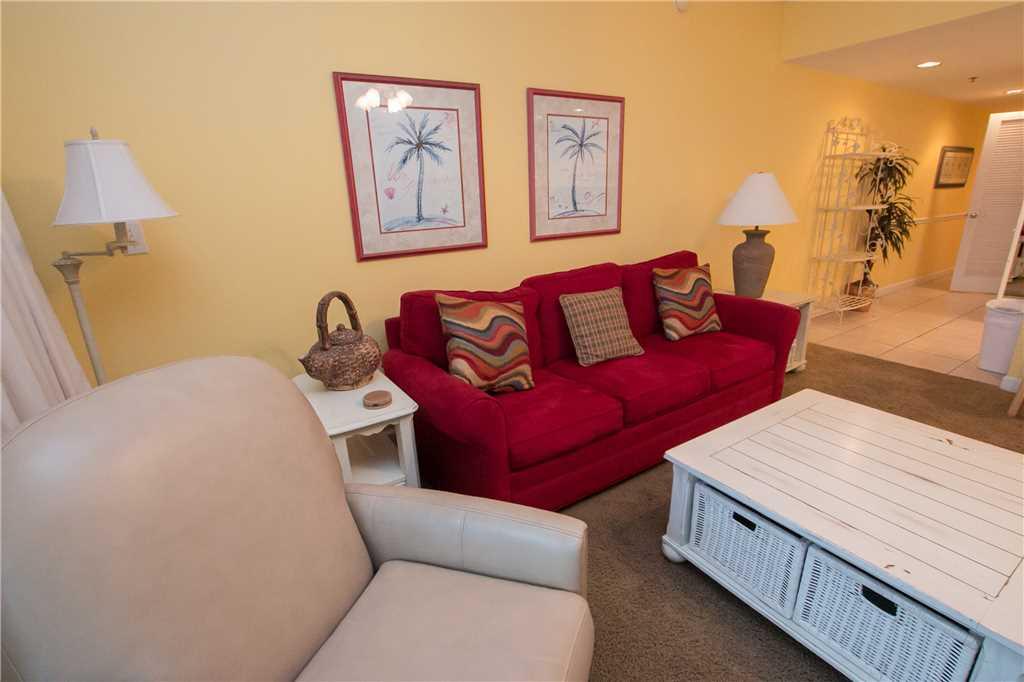 Sterling Shores 1016 Destin Condo rental in Sterling Shores in Destin Florida - #17