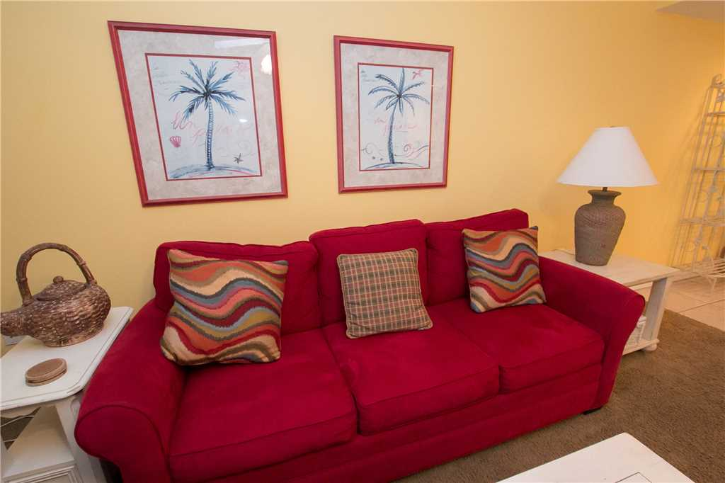 Sterling Shores 1016 Destin Condo rental in Sterling Shores in Destin Florida - #18
