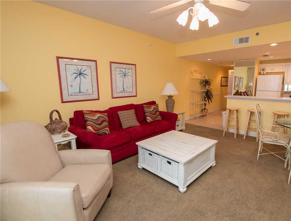 Sterling Shores 1016 Destin Condo rental in Sterling Shores in Destin Florida - #19