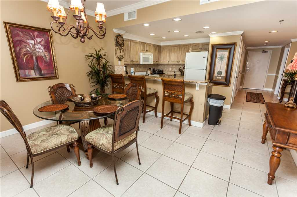 Sterling Shores 1018 Destin Condo rental in Sterling Shores in Destin Florida - #5
