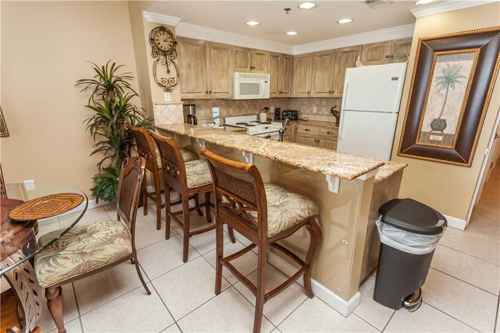 Sterling Shores 1018 Destin Condo rental in Sterling Shores in Destin Florida - #6
