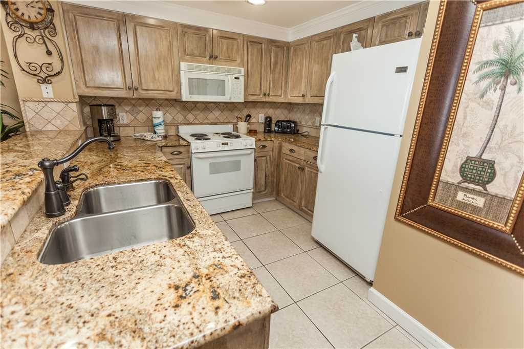 Sterling Shores 1018 Destin Condo rental in Sterling Shores in Destin Florida - #7
