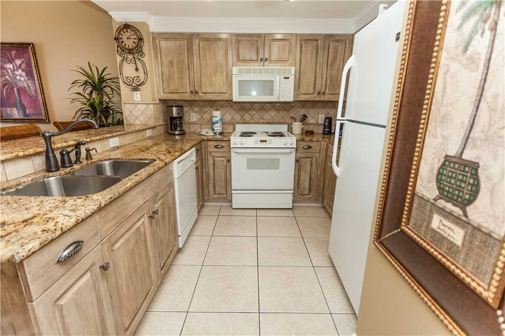 Sterling Shores 1018 Destin Condo rental in Sterling Shores in Destin Florida - #8