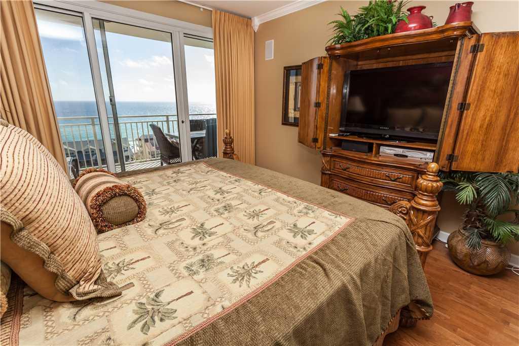 Sterling Shores 1018 Destin Condo rental in Sterling Shores in Destin Florida - #9