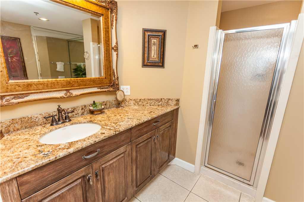 Sterling Shores 1018 Destin Condo rental in Sterling Shores in Destin Florida - #10