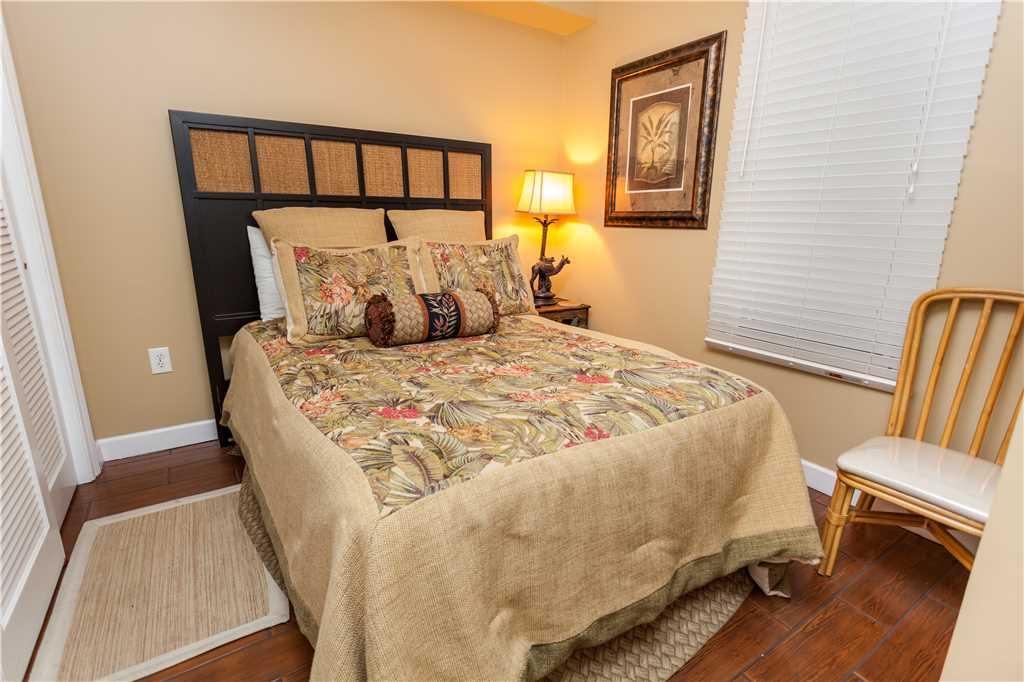 Sterling Shores 1018 Destin Condo rental in Sterling Shores in Destin Florida - #13