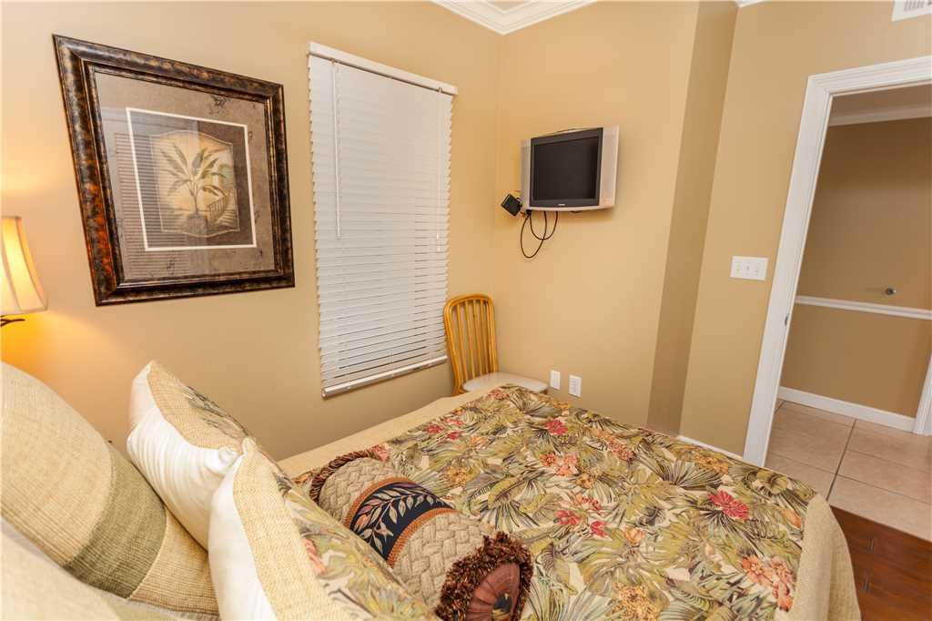 Sterling Shores 1018 Destin Condo rental in Sterling Shores in Destin Florida - #14