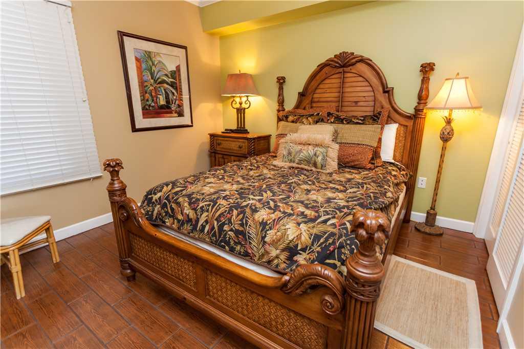 Sterling Shores 1018 Destin Condo rental in Sterling Shores in Destin Florida - #16