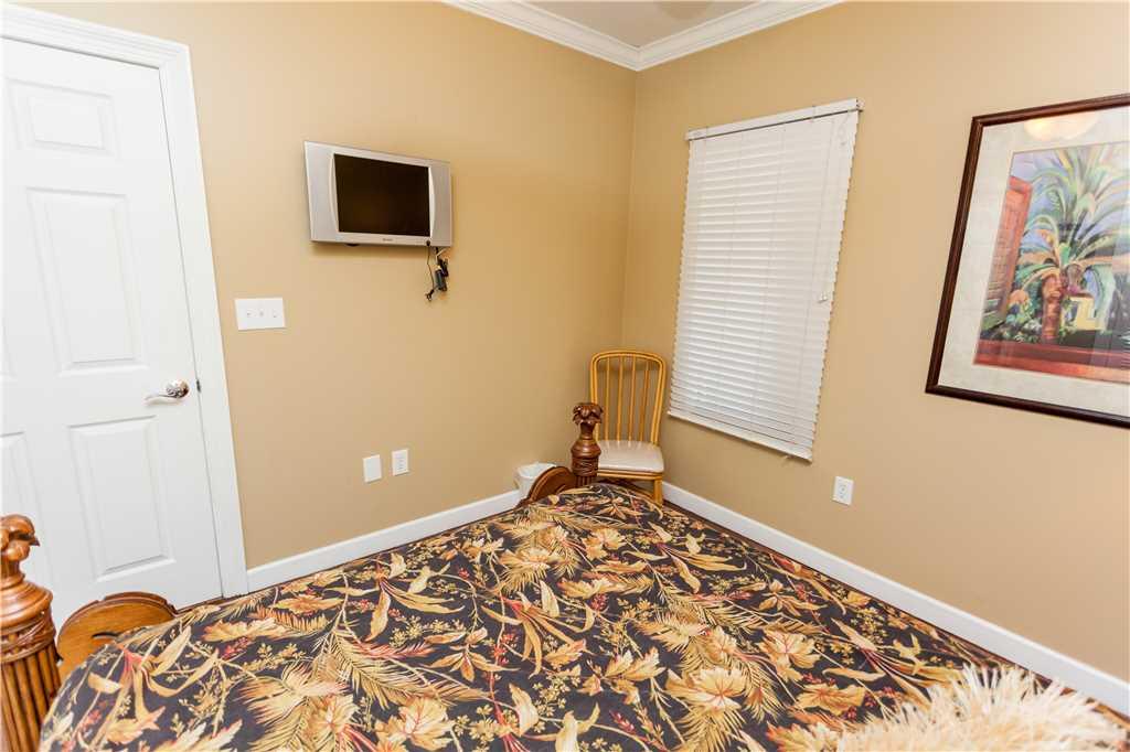 Sterling Shores 1018 Destin Condo rental in Sterling Shores in Destin Florida - #17