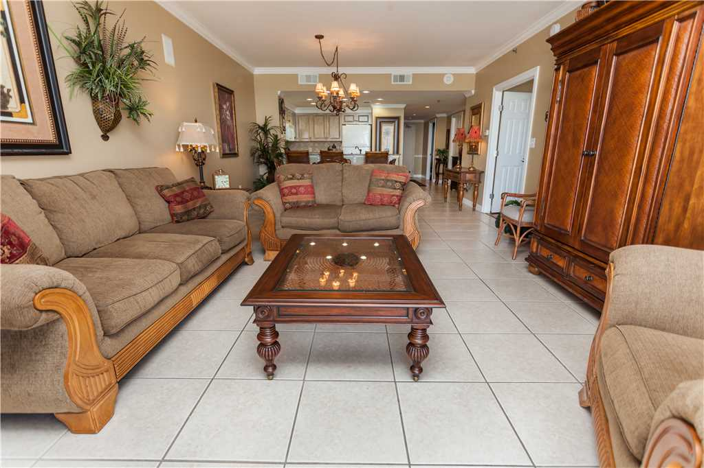 Sterling Shores 1018 Destin Condo rental in Sterling Shores in Destin Florida - #18