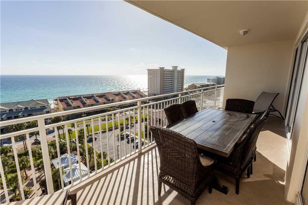 Sterling Shores 1018 Destin Condo rental in Sterling Shores in Destin Florida - #21