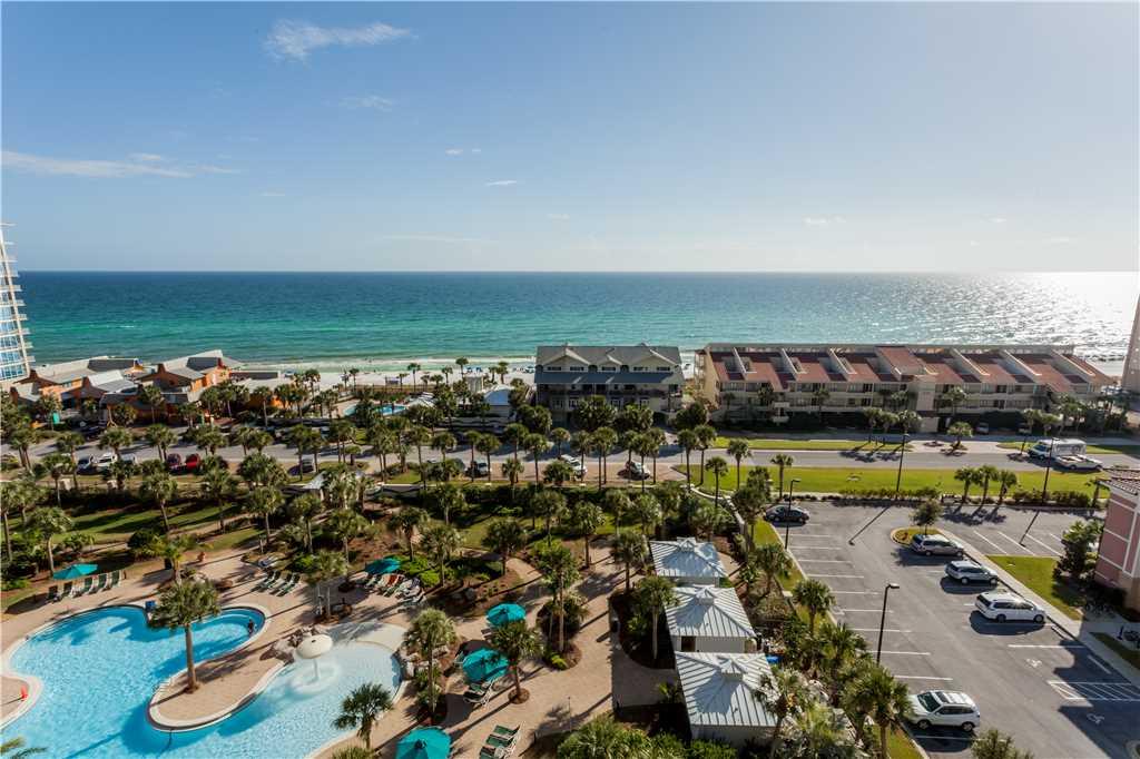 Sterling Shores 1018 Destin Condo rental in Sterling Shores in Destin Florida - #24