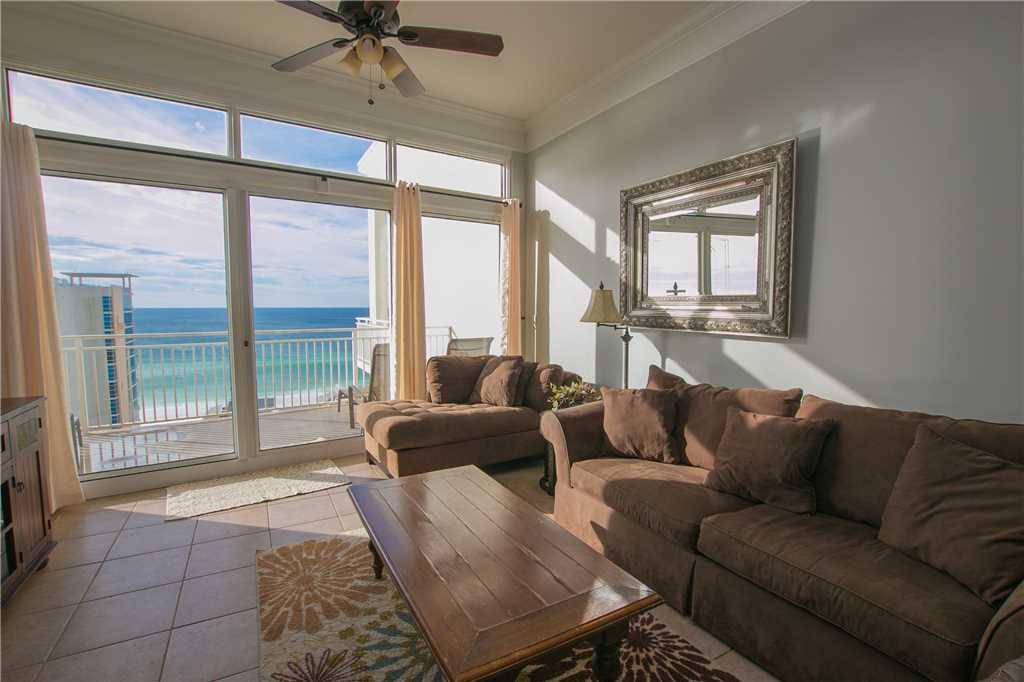 Sterling Shores 1103 Destin Condo rental in Sterling Shores in Destin Florida - #1