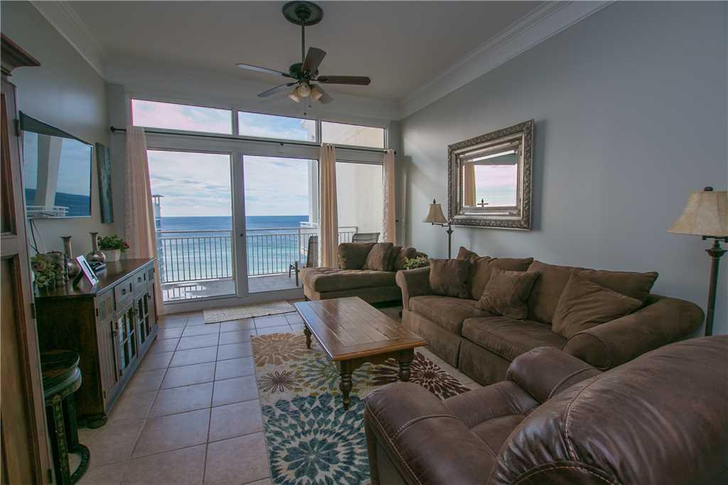 Sterling Shores 1103 Destin Condo rental in Sterling Shores in Destin Florida - #5