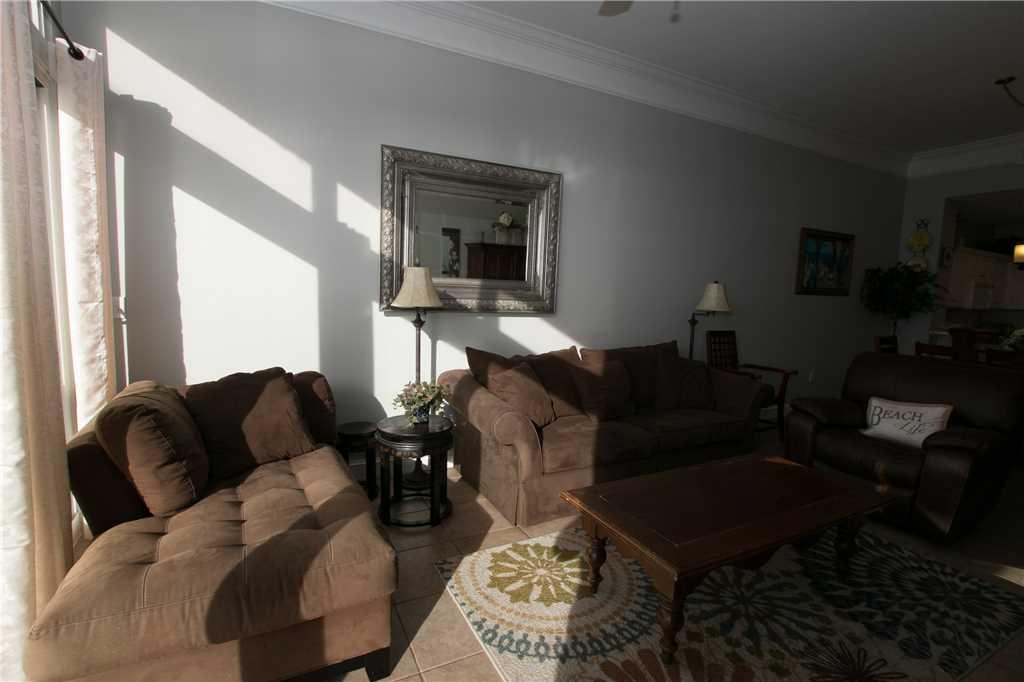 Sterling Shores 1103 Destin Condo rental in Sterling Shores in Destin Florida - #6