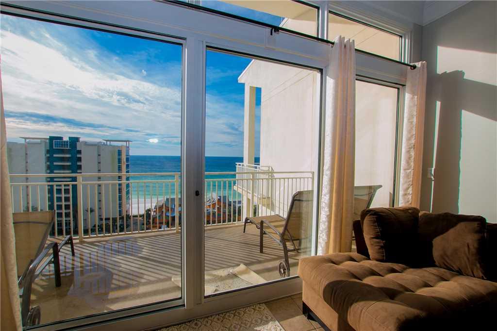 Sterling Shores 1103 Destin Condo rental in Sterling Shores in Destin Florida - #7