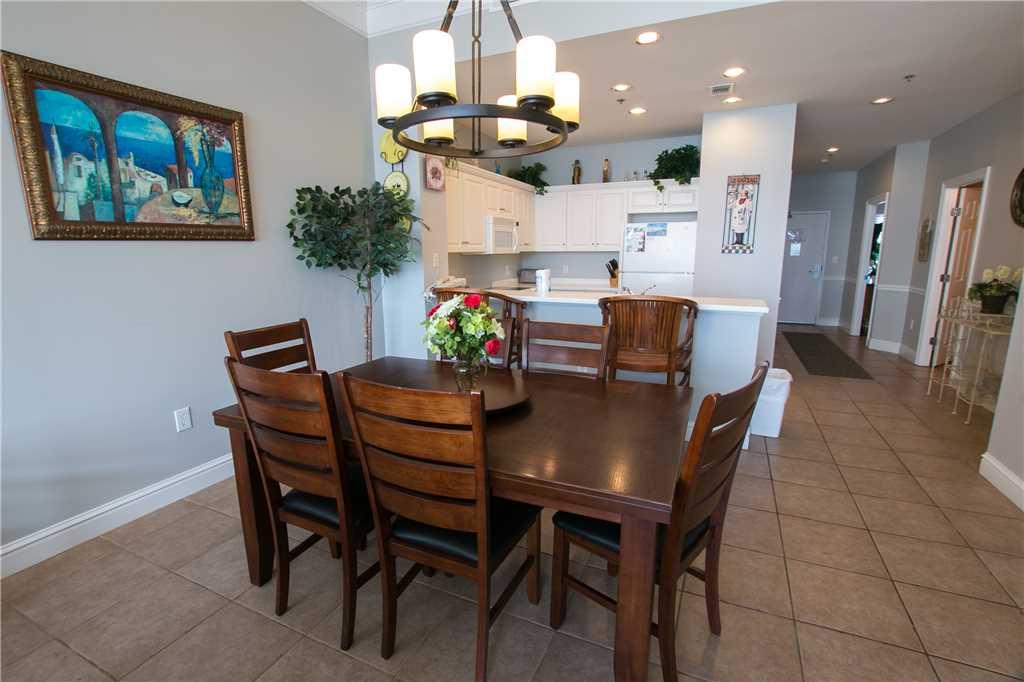 Sterling Shores 1103 Destin Condo rental in Sterling Shores in Destin Florida - #8