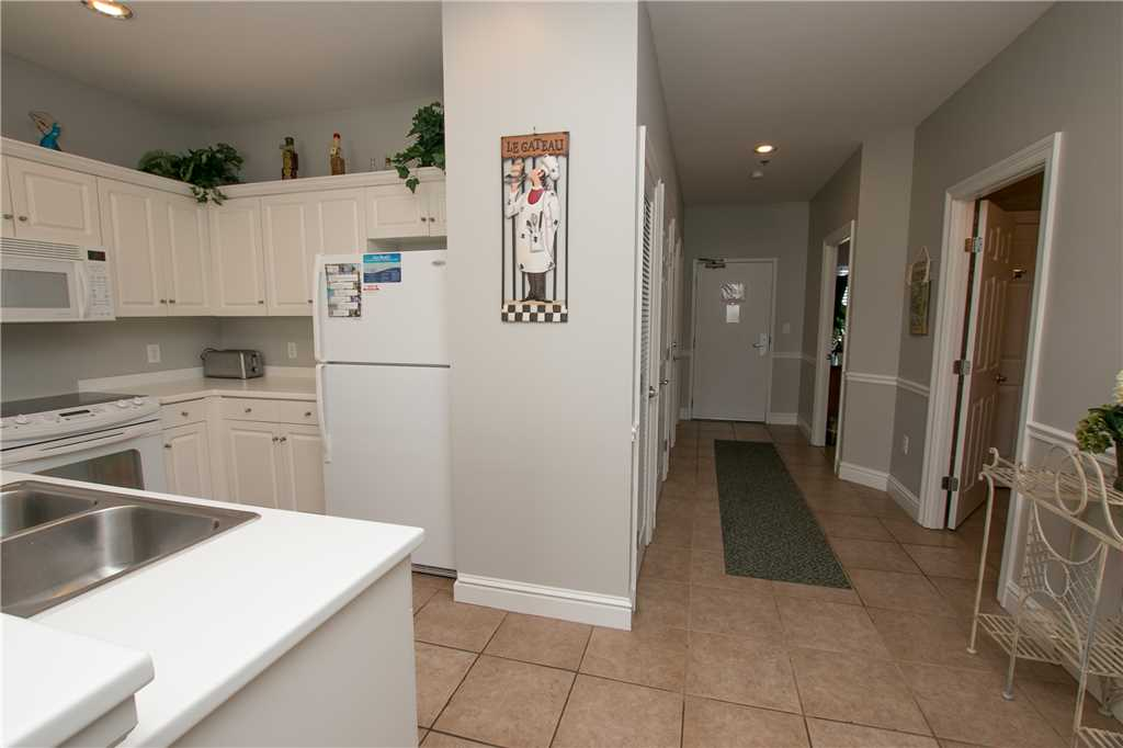 Sterling Shores 1103 Destin Condo rental in Sterling Shores in Destin Florida - #9