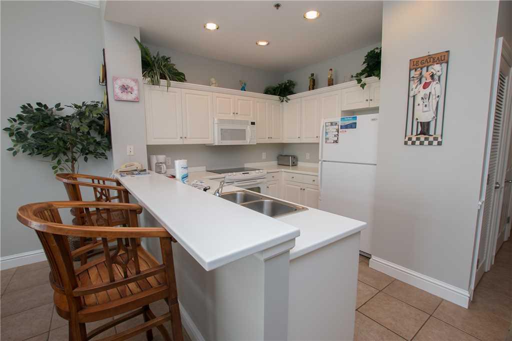 Sterling Shores 1103 Destin Condo rental in Sterling Shores in Destin Florida - #10