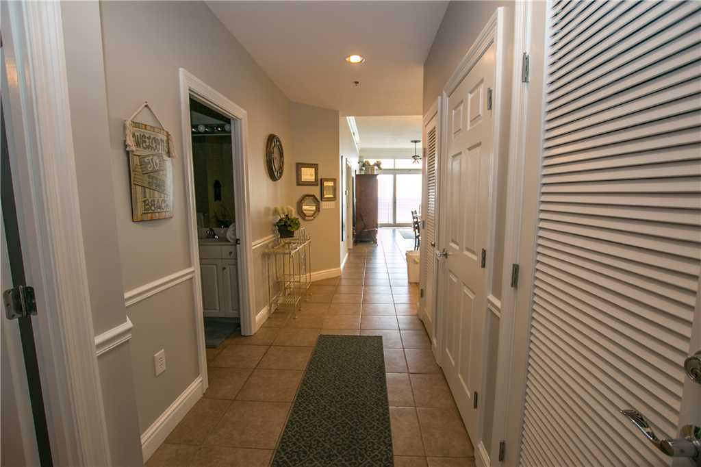 Sterling Shores 1103 Destin Condo rental in Sterling Shores in Destin Florida - #12