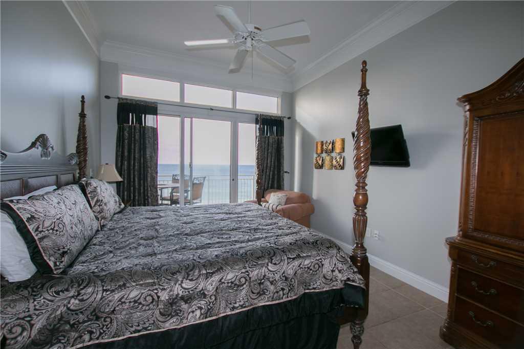 Sterling Shores 1103 Destin Condo rental in Sterling Shores in Destin Florida - #13