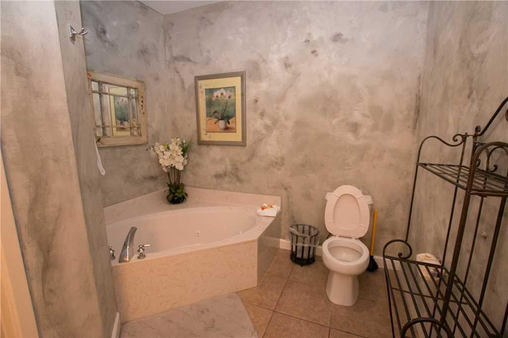 Sterling Shores 1103 Destin Condo rental in Sterling Shores in Destin Florida - #15