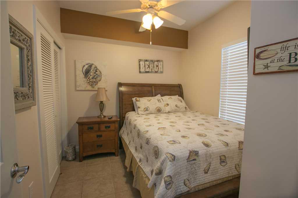 Sterling Shores 1103 Destin Condo rental in Sterling Shores in Destin Florida - #16