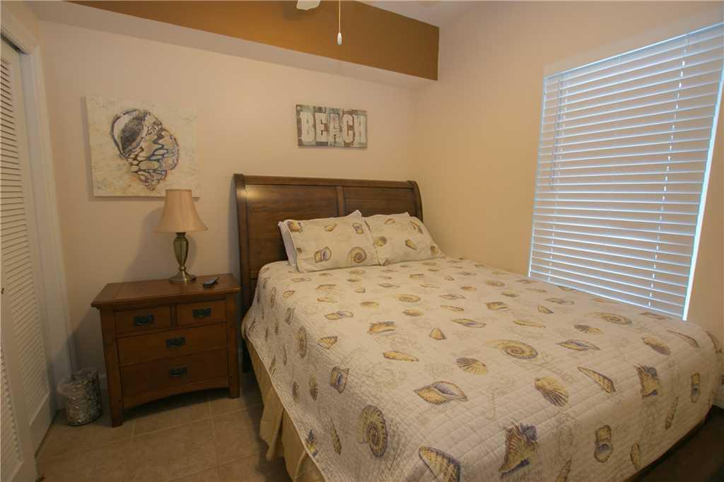 Sterling Shores 1103 Destin Condo rental in Sterling Shores in Destin Florida - #17