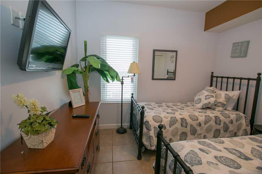 Sterling Shores 1103 Destin Condo rental in Sterling Shores in Destin Florida - #18