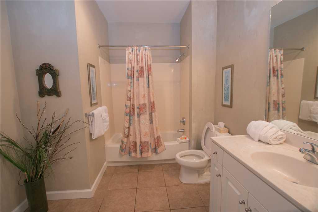 Sterling Shores 1103 Destin Condo rental in Sterling Shores in Destin Florida - #20