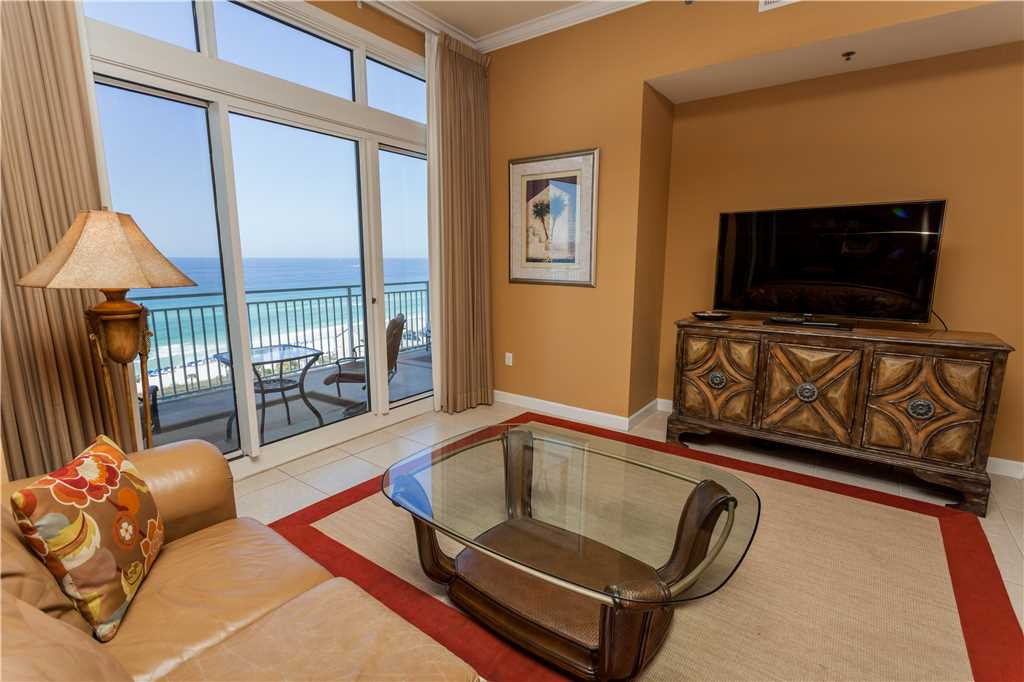 Sterling Shores 1106 Destin Condo rental in Sterling Shores in Destin Florida - #5