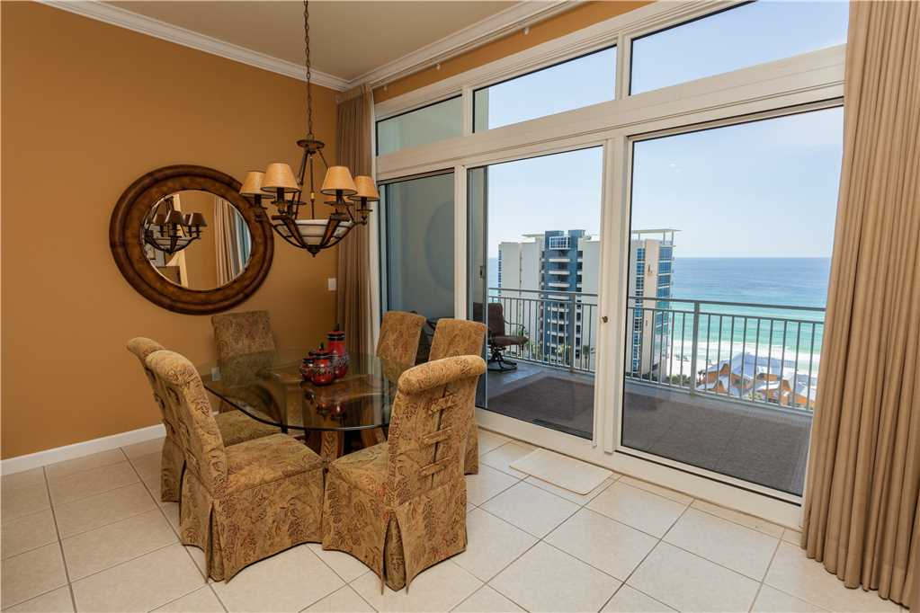 Sterling Shores 1106 Destin Condo rental in Sterling Shores in Destin Florida - #6