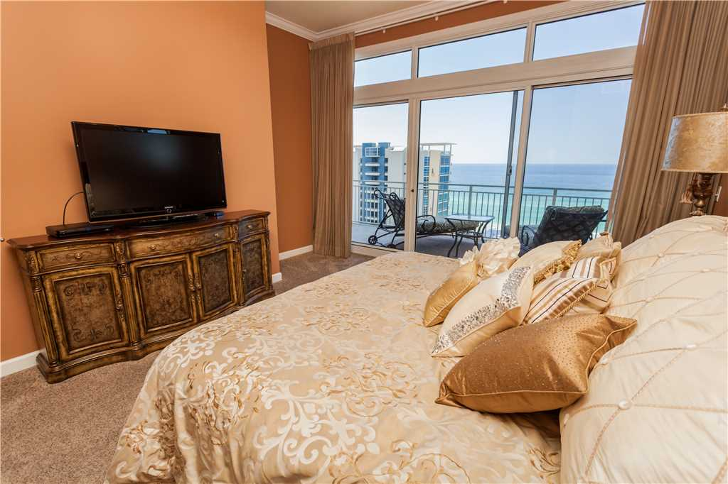 Sterling Shores 1106 Destin Condo rental in Sterling Shores in Destin Florida - #11