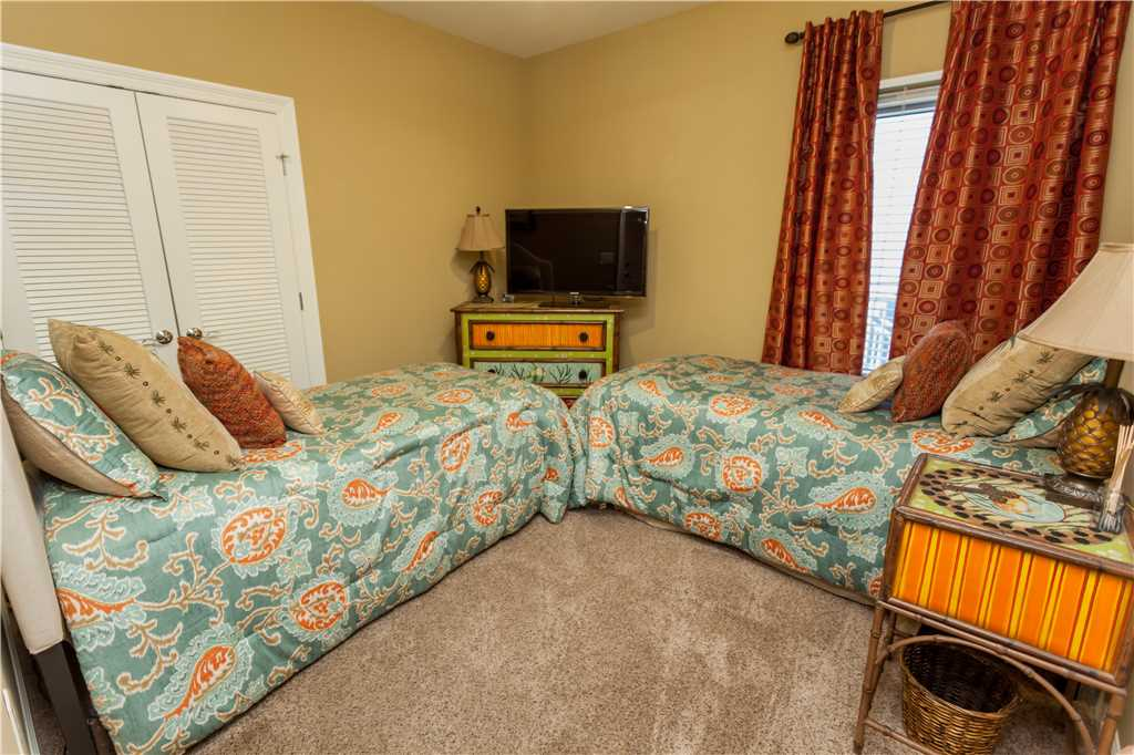 Sterling Shores 1106 Destin Condo rental in Sterling Shores in Destin Florida - #14
