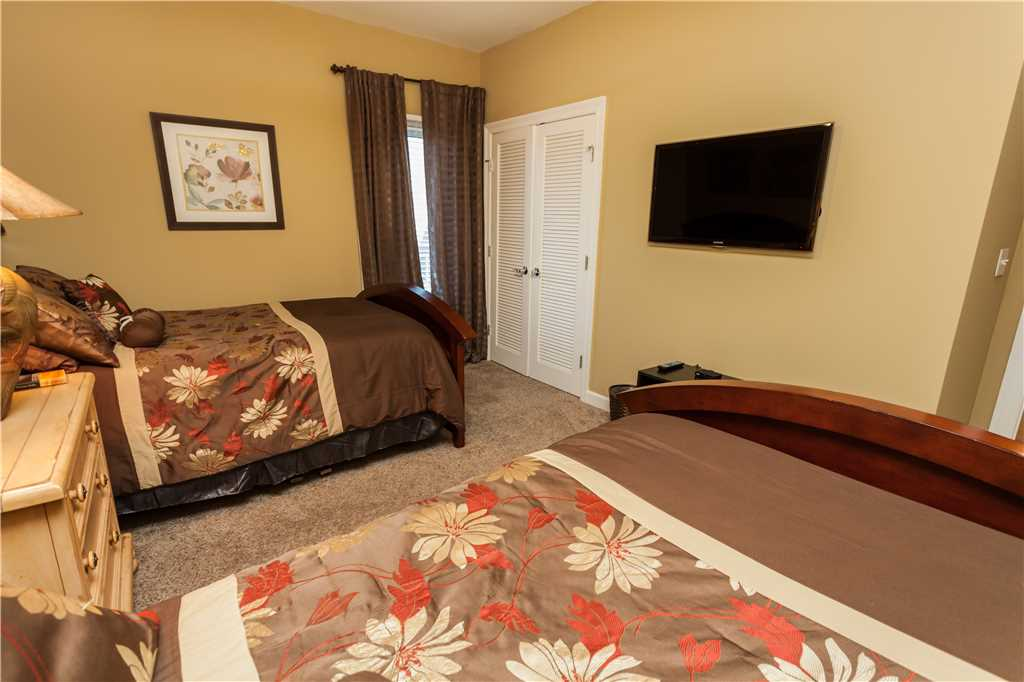 Sterling Shores 1106 Destin Condo rental in Sterling Shores in Destin Florida - #18